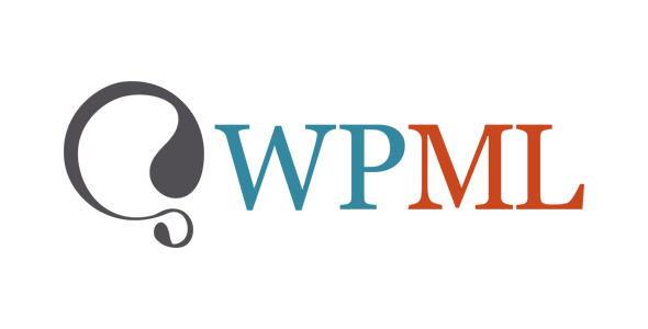 WPML Multilingual CMS 4.4.7 Nulled Image