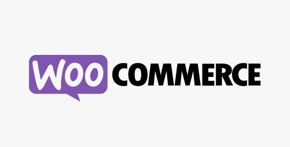 WooCommerce Subscriptions 3.0.13 Image